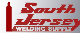 South Jersey Welding Supply Industrial Gas